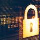 säkerhet i Office 365
