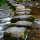 Sex steg för att komma igång med Office 365