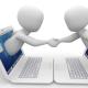 Skapa ett Skype for Business möte