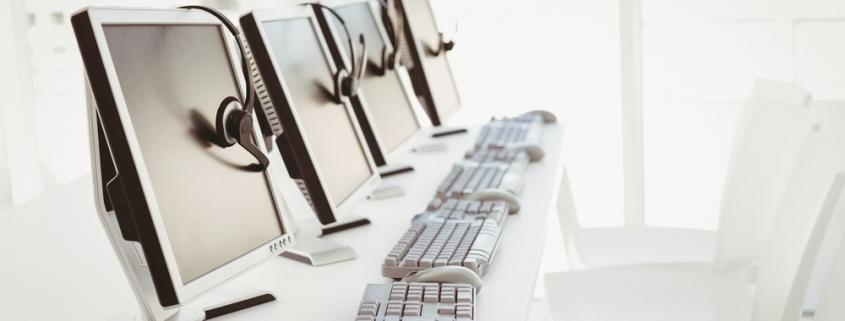 hyra dator