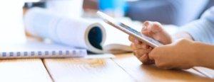 Nyheter som underlättar för Office 365-användare