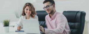 Användartips för Office 365
